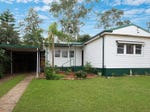 49 Kerry Road, Blacktown, NSW 2148