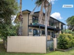 1/186 Lawrence Hargrave Drive, Thirroul, NSW 2515