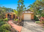 12 Periwinkle Place, Ballina, NSW 2478