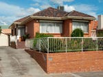 21 Matlock Street, Preston, Vic 3072