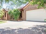 12 Oakmont Ave, Dubbo, NSW 2830