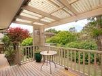 5 Fiona Street, Belrose, NSW 2085