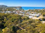 27 Bellevue Avenue, Avalon Beach, NSW 2107