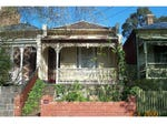 150 Bellair Street, Kensington, Vic 3031