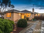 20 Mccurdy Road, Herne Hill, Vic 3218