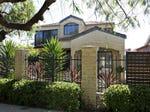 1/48 Sandgate Street, South Perth, WA 6151