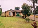 6 Gascoigne Street, Willow Vale, NSW 2575