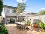 10A Bradley Avenue, Bellevue Hill, NSW 2023