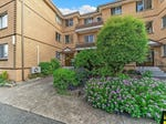 10/51 Wigram Street, Harris Park, NSW 2150