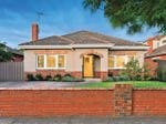 21 Cheeseman Avenue, Brighton East, Vic 3187