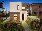 67 Rosebank Avenue, Clayton South, Vic 3169
