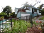 33 Barraba Street, Whitebridge, NSW 2290