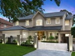 29 Bromley Avenue, Pymble, NSW 2073