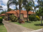 1/23 Kiata Parade, Tweed Heads, NSW 2485