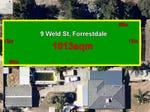 9 Weld Street, Forrestdale, WA 6112