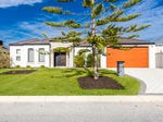 44 Three Bears Loop, Secret Harbour, WA 6173