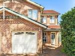 36B Bogalara Road, Old Toongabbie, NSW 2146