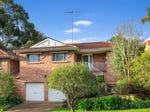 10 Hancock Drive, Cherrybrook, NSW 2126