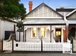 49 Bennett Street, Richmond, Vic 3121