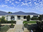20 Guillardon Terrace, Madora Bay, WA 6210