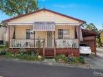 9 Terrigal Waters Village, 2-10 Duffys Road, Terrigal, NSW 2260