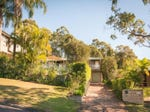 61 Hastings Road, Balmoral, NSW 2283