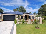 30A Malone Street, Willagee, WA 6156