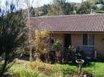 5 Fawcett Rdge, Clifton Grove, NSW 2800