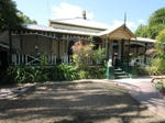 7 Anne Street, Charters Towers City, Qld 4820