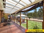 13 Tanbark Circuit, Werrington Downs, NSW 2747