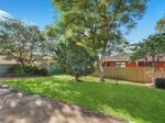 3 Browallia Crescent, Loftus