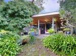 1 Lindsay Grove, Mount Martha, Vic 3934