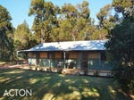 24 Vickery Road, Yelverton, WA 6280