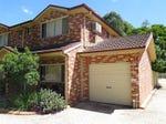 7/8 Petunia Street, Marayong, NSW 2148