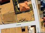 5 Lismore Rdge, Lakelands, WA 6180