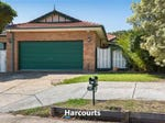 45 Ellenvale Drive, Narre Warren, Vic 3805