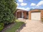 8 Villiers Avenue, Dubbo, NSW 2830