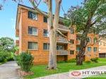 8/18 Kairawa Street, South Hurstville, NSW 2221