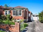 13 Willunga Avenue, Earlwood, NSW 2206