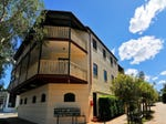 4/40 Cooyong Cres, Toongabbie, NSW 2146