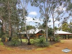 140 Old Dairy Court, Oakford, WA 6121