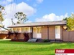 30 Andover Cres, Hebersham, NSW 2770