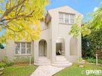 19 Crawford Street, Blakehurst, NSW 2221