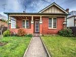 32 Joshua Street, Goulburn, NSW 2580
