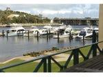 6/12 Doepel Street, North Fremantle, WA 6159