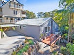 122 Andrew Road, Valentine, NSW 2280
