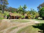 109 Lake Russell Drive, Emerald Beach, NSW 2456