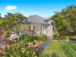 5 Bean Street, Thirroul, NSW 2515