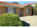 2/154-156 Walpole Street, Bentley, WA 6102