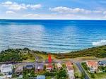 119 Ocean Drive, Evans Head, NSW 2473